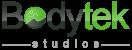 Bodytek Studios